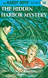 Image of The Hidden Harbor Mystery (Hardy Boys #14)