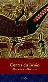 Contes du Bénin par Kouton