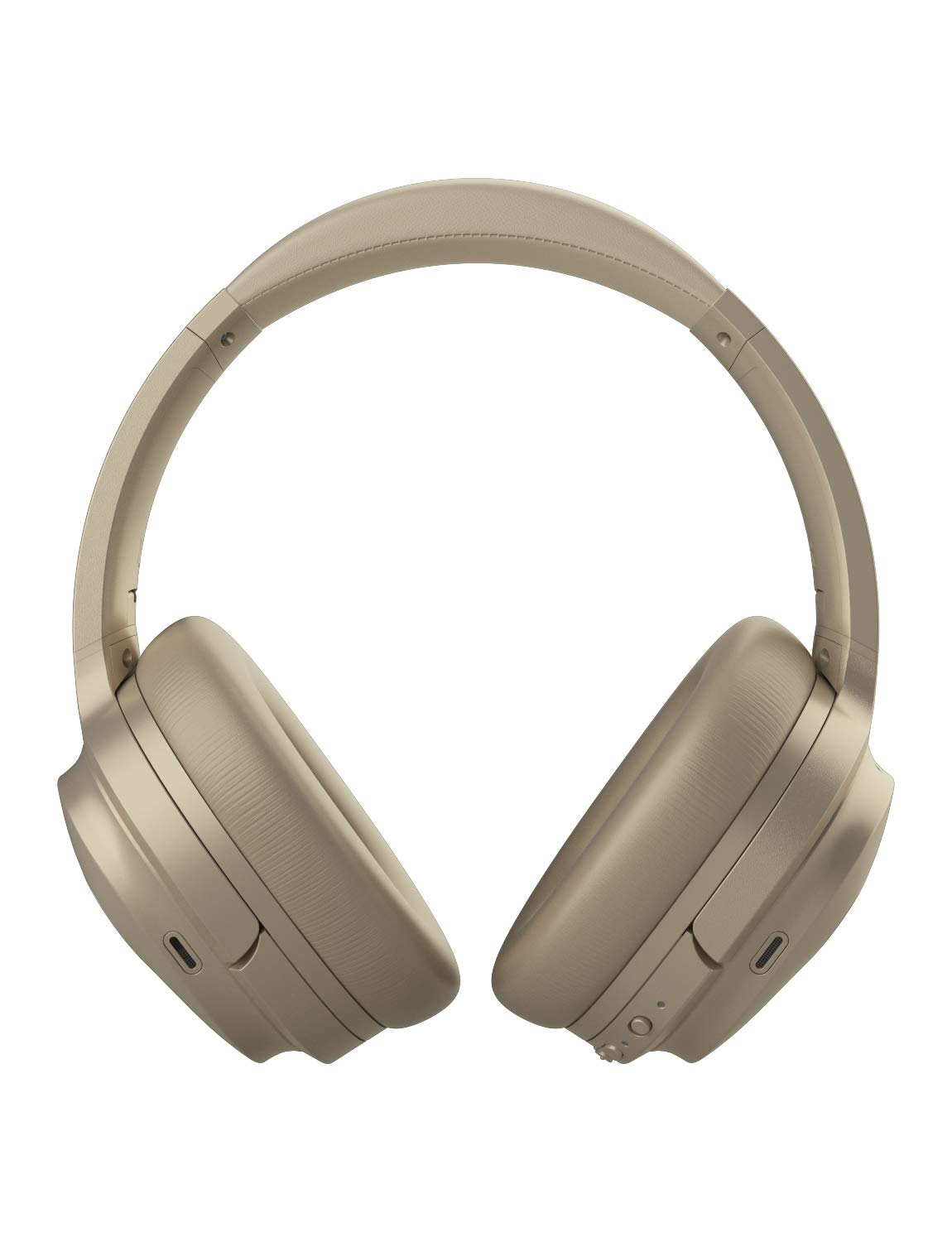 df5cf1952ab COWIN SE7 Active Noise Cancelling Headphones Bluetooth Headphones Wireless  ...