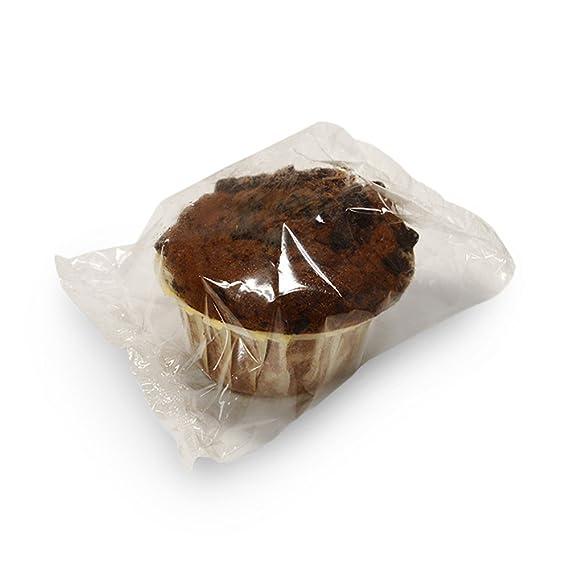 Aunt Marian Muffin Choco Sin Gluten - 100 gr