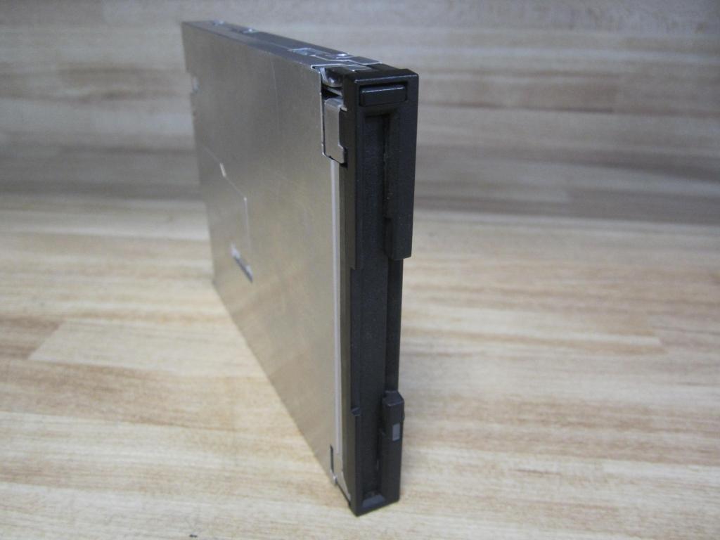 Amazon.com: TEAC fd-05hf Floppy Disco fd-05hf-248-u 19307522 ...