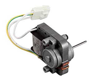 Arctic Air 297250000 Fan Motor