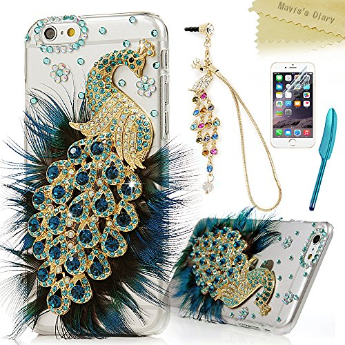 iPhone 6 Plus Case,iPhone 6S Plus Case (5.5