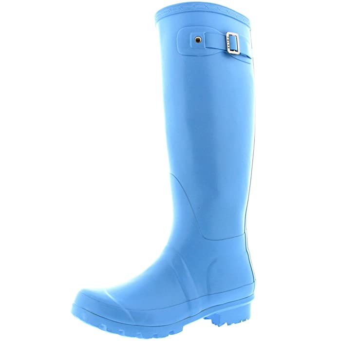 20847 6bf0220 - prescriptionsonline.website