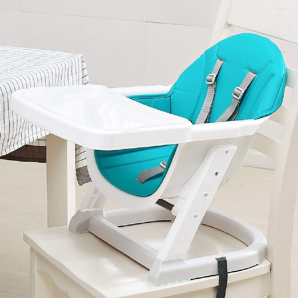 Asiento Elevador Baby Comfort, con Bandeja Doble extraíble y arnés ...