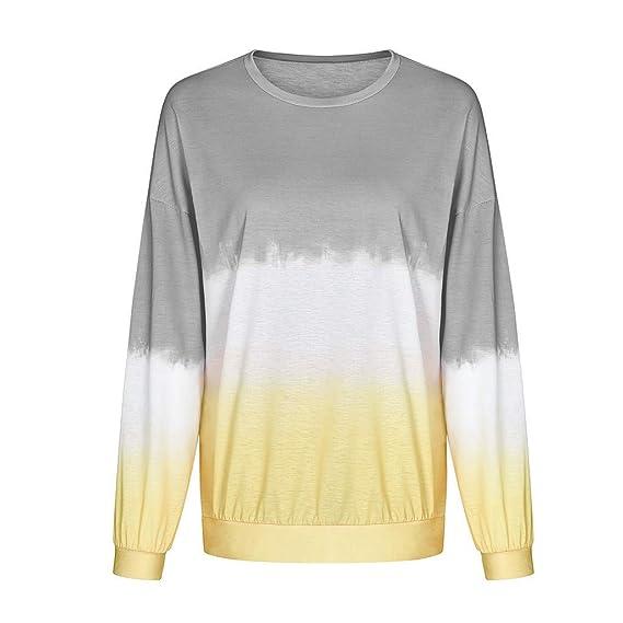 Marino jerseis Hombre Leggins Sweater Anchos Mujer Mango ...