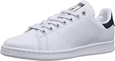 Adidas Originals Stan Smith Zapatillas Deportivas Para Mujer Shoes