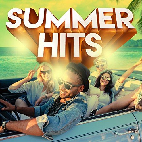 Summer Hits [Explicit]