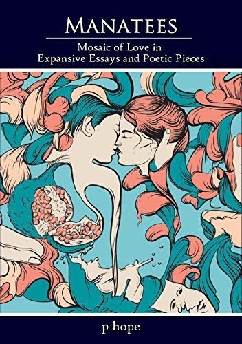 #freebooks – Manatees by P Hope
