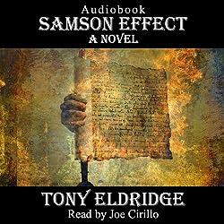 The Samson Effect