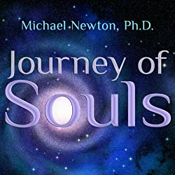 Journey of Souls