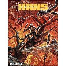 Hans 02