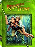 Romancing The Stone (Bilingual)