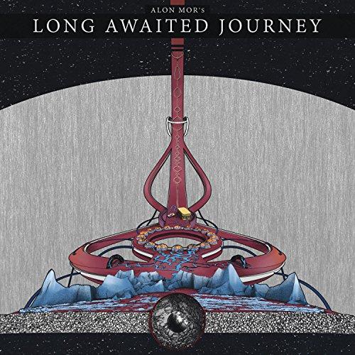 Long Awaited Journey