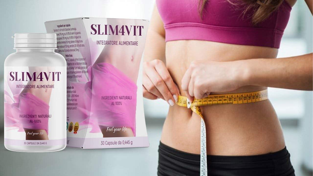 cum poate o femeie să ardă grăsime burta boala care face u pierde in greutate