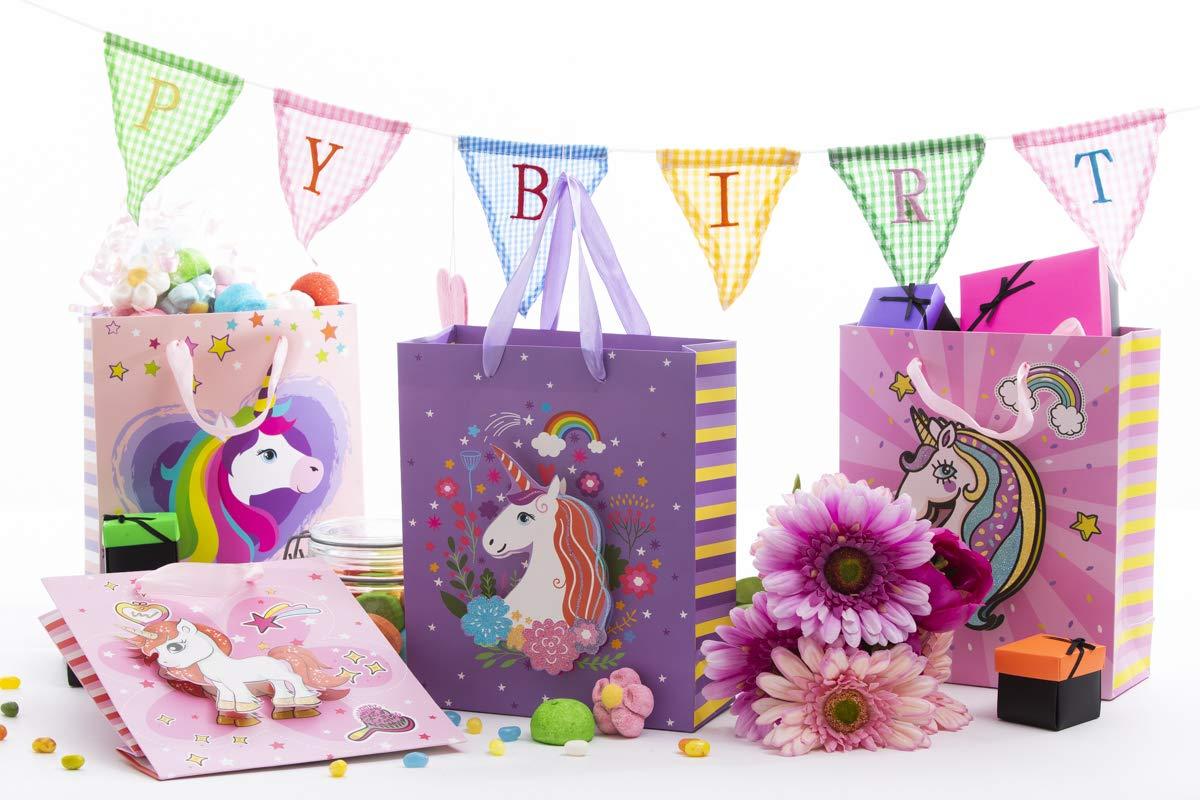 Boy TradeMart Inc First Birthday Sippy Cup - Dropship 429568