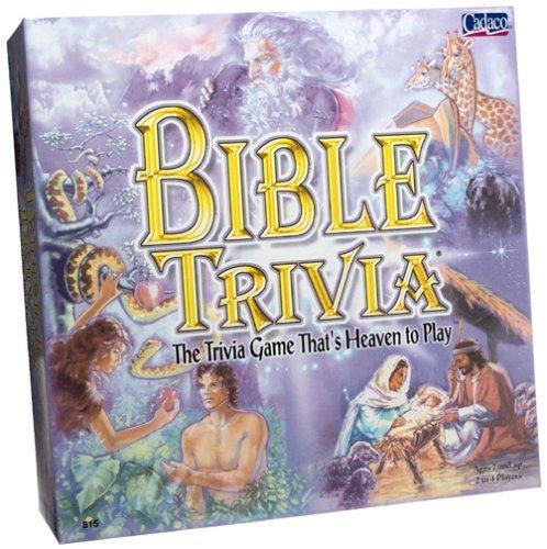 used logos bible software - 1