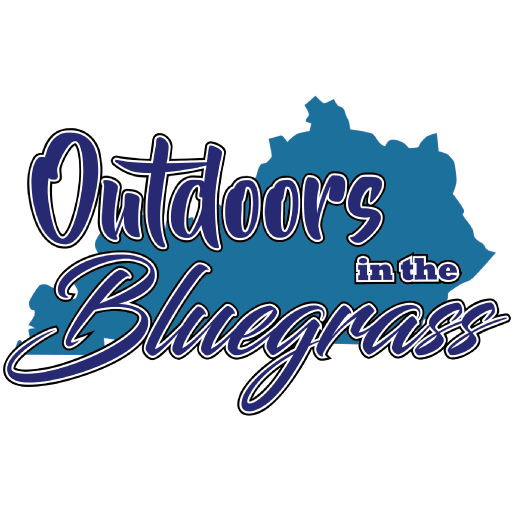The Outdoors in the Bluegrass Show
