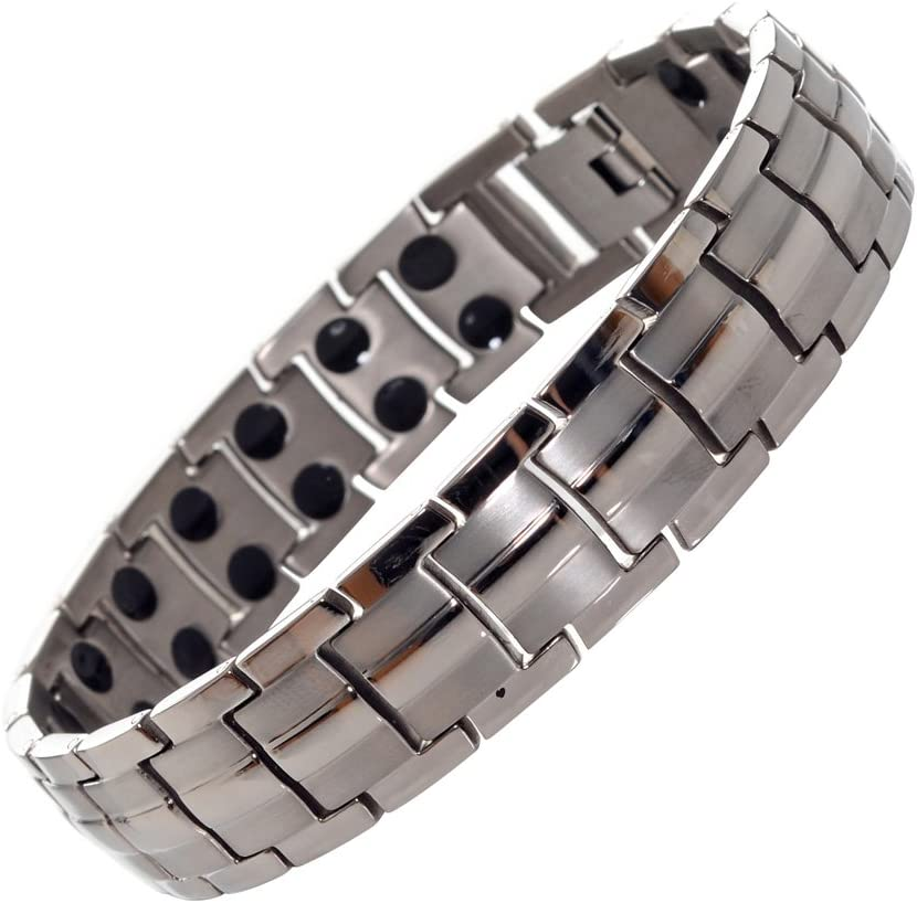 diet r health bracelet