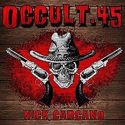 Occult .45