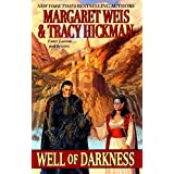 Well of Darkness (The Sovereign Stone Trilogy, Book 1)