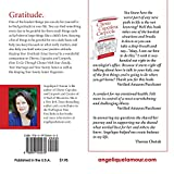 Keeping Your Gratitude Intact Journal