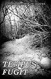 Tempus Fugit, Malcolm David Owens, 1482798492