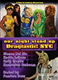 DragTastic, NYC!