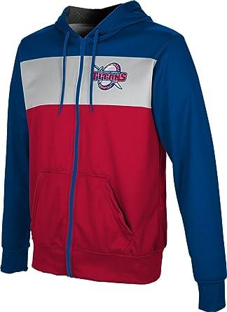 NJKM5MJ Unisex Teen Baseball Uniform Jacket Colombia Flag American Thin Line Flag Coat Sweatshirt Outwear Back Print