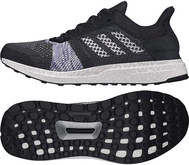 adidas Ultraboost St W, Zapatillas de Trail Running para Mujer ...