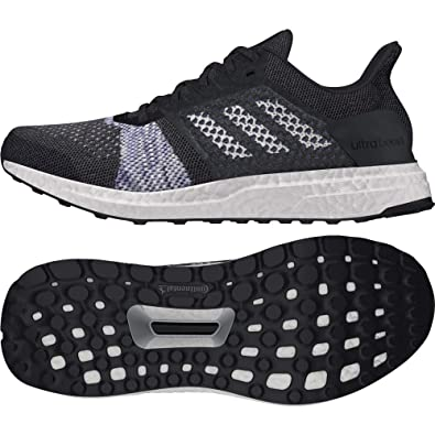 04106725879dcf adidas Women s Ultraboost St W Trail Running Shoes Blue  Amazon.co.uk  Shoes    Bags