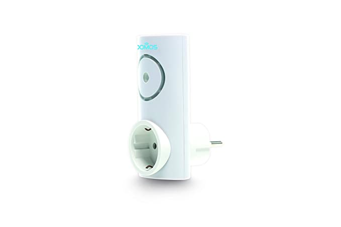Controlador a c wifi control split de aire acondicionado