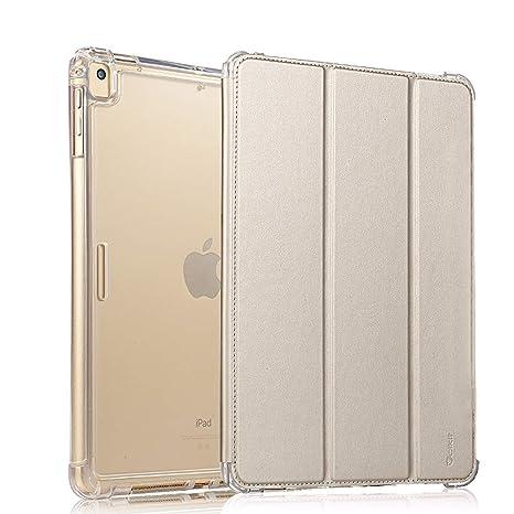 Vanctec - Funda para iPad Pro 10.5, estuche para iPad Pro ...