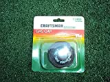 CRAFTSMAN-RIIDNG-LAWN-MOWER-TRACTOR-GAS-CAP-123549X-OR-7124696-NEW-OEM
