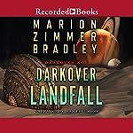 Darkover Landfall | Marion Zimmer Bradley