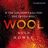Wool: Wool Trilogy, Book 1