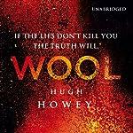 Wool | Hugh Howey