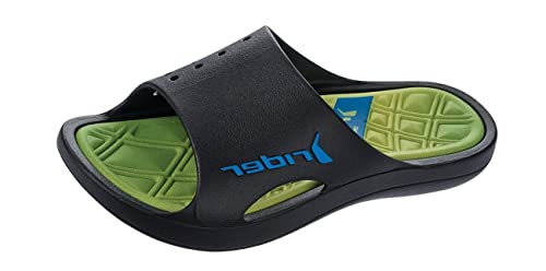 bf34a642aa6 Rider Navy Bay Size 7 flip Flops  Amazon.co.uk  Shoes   Bags