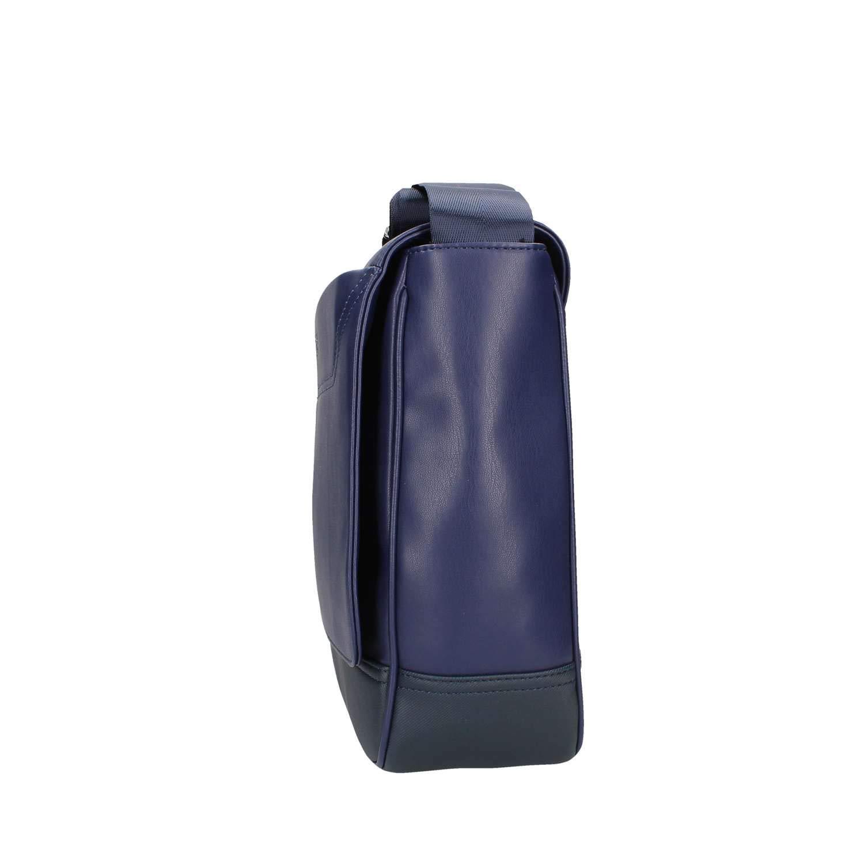 Trussardi Jeans Business Affair Messanger 43feca2f853