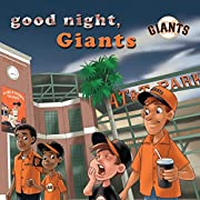 Good Night, Giants