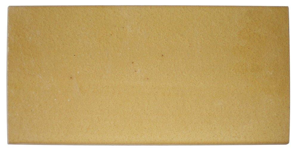 6 Stück Schamotte 40x20x3 Schamotteplatten