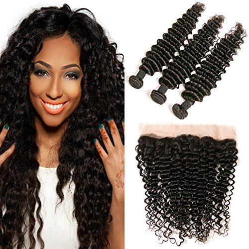 daimer-brazilian-deep-wave-frontal-closure-ear-to-ear-lace-frontal-13x4-with-baby-hair-3-bundles-100