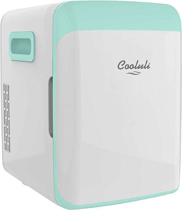 Top 10 Cardboard Refrigerator Shelf Liners
