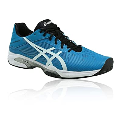 Asics Chaussures de Tennis GEL SOLUTION SPEED 3 CLAY homme