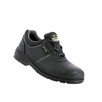 Safety Jogger Bestrun2S4201 Bestrun2 S3 SRC Safety Shoe With Steel Toecap And Steel Midsole