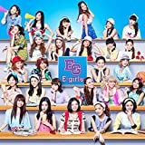 Highschool (白抜きハート記号) love (CD+DVD)