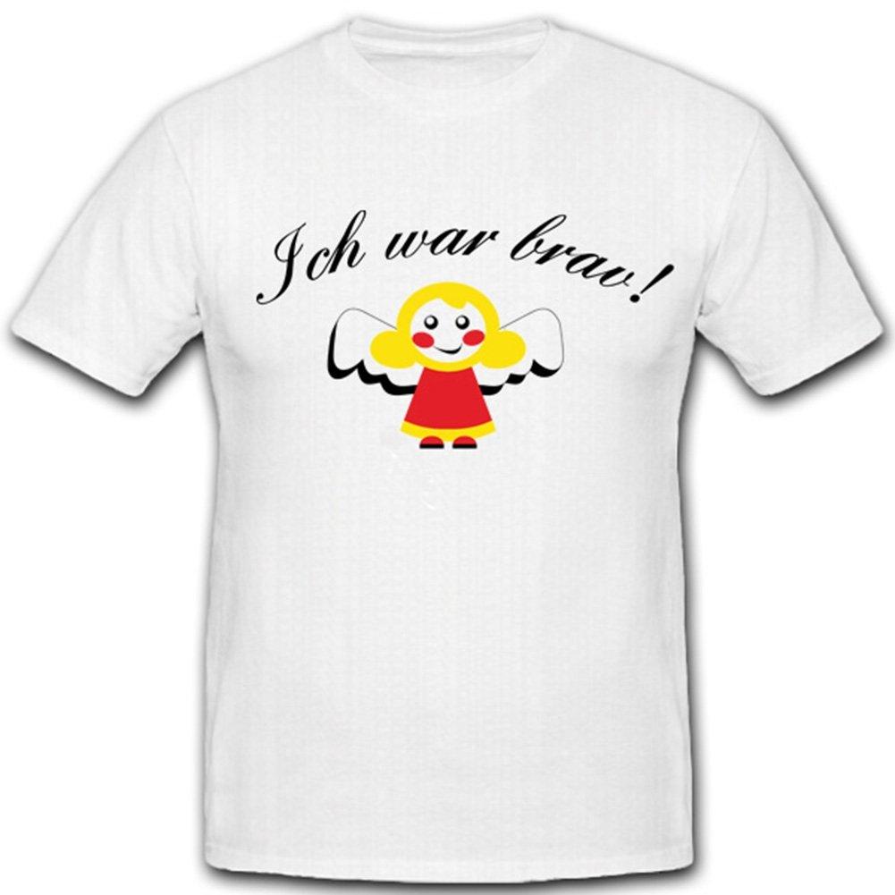 d068ec0151856 Je sage anges enfant love hypocrites t-shirt humour fun spaß- 3916   Amazon.fr  Vêtements et accessoires