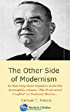 The Other Side of Modernism: James Burnham and His Legacy