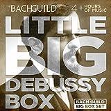 Little Big Debussy Box