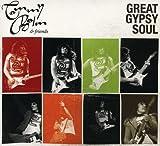 Great Gypsy Band